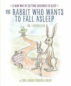The-Rabbit-Who-Wants-To-Fall-Asleep-by-Carl-Johan-Forssen-Ehrlin-NEW