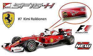 Ferrari-SF16-H-F1-7-Raikkonen-Malaysia-GP-2016-Ray-Ban-Versione-1-18-Bburago