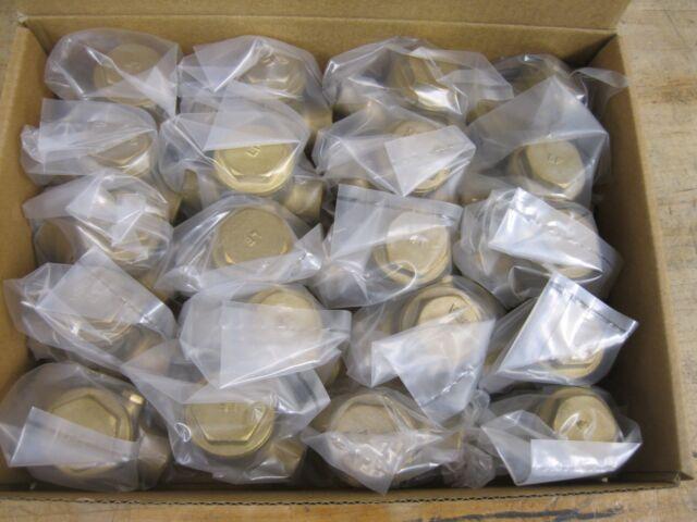 "Lot 20 2154 1//2/"" Stockham 200# Bronze Solder LFB-309C Check Valve LF NEW A14"