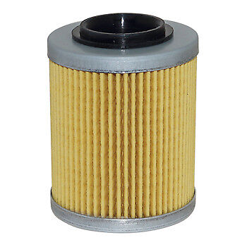 Oil Filter Seadoo Ski Doo Spark GTI GTR GTS Tundra MXZ 420956123 EBay