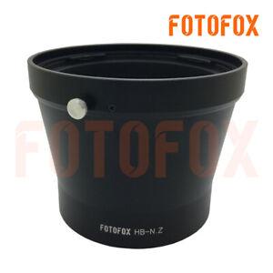 Adapter-for-Hasselblad-V-Mount-Lens-to-Nikon-Z-Full-Frame-Camera-Nikon-Z-Z6-Z7