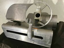 Globe 3500 Meat Slicer Incomplete Need This Sold Send Me Best Offer