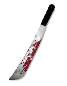 Friday-the-13th-Costume-Accessory-Mens-Jason-Voorhees-Machete-Style-1