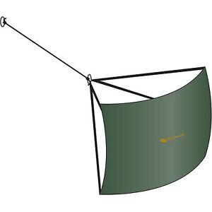 Wychwood-Fishing-Easy-Drogue-Easy-To-Use-Heavy-Duty-Single-Arm
