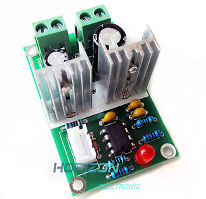2PCS-12V-36V-Pulse-Width-DC-Motor-Speed-Controller-Regulator-Switch-12V-24V-3A