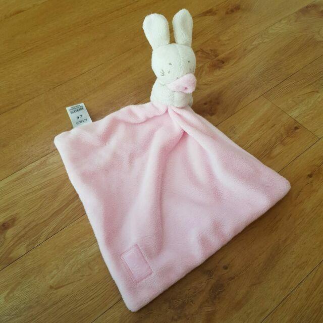 Doudou RODADOU Baby Comforter With Tags
