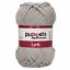 Puppets-Lyric-No-8-100-Cotton-DK-Double-Knitting-Yarn-Wool-Craft-50g-Ball thumbnail 41