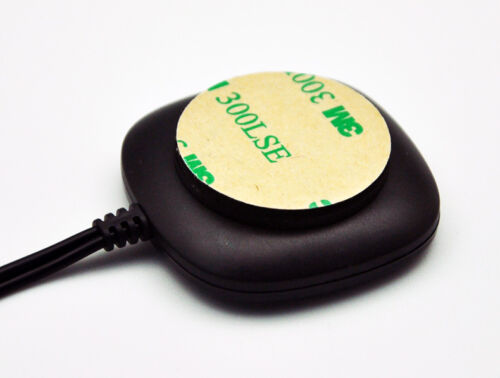12V Wireless Bluetooth MP3 Player USB Charger Handsfree Car Kit For Mobile Phone