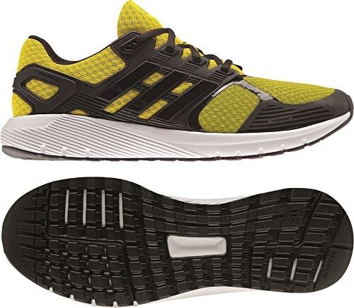 Adidas Duramo 8 Men's Running shoes Sneakers Leisure Bb4661