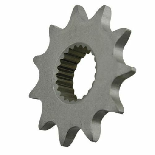 New Front Sprocket 14 14T Tooth Honda ATC 350X 1985–1986 Primary Drive