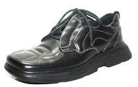 Marc Size 41 Men's Shoes Shoes Of Shoes For Men