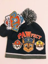 6eac2774331 item 8 Paw Patrol PawFect Kids Toddler Boys 2 Piece Beanie Hat Gloves Winter  Gift Set -Paw Patrol PawFect Kids Toddler Boys 2 Piece Beanie Hat Gloves  Winter ...