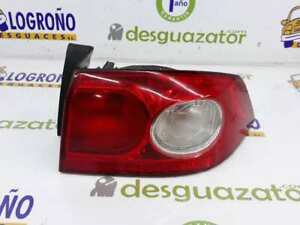 8200262668-Piloto-trasero-derecho-RENAULT-LAGUNA-II-BG0-2001-578614