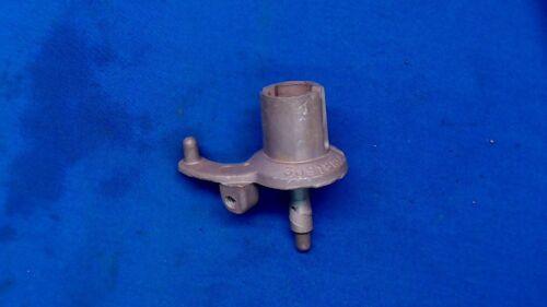 NOS JOHNSON EVINRUDE OMC 309188 THROTTLE CONTROL GEAR 1968-76 1984-86 33 /& 40HP