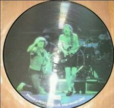 AC/DC – Interview PICTURE DISC - Vinyl Nr. 1121