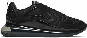 scarpe uomo nike 720 offerta