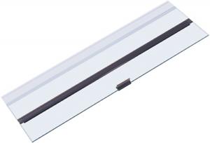 Aqueon-Versa-Top-Hinged-Glass-Aquarium-Tops-20-034
