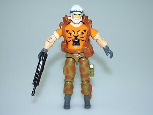 1990-GI-JOE-TIGER-FORCE-OUTBACK-UK-EURO-EXCLUSIVE-100-COMPLETE-C9-HASBRO