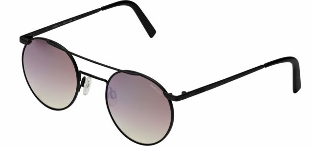 af89174aeef3 New 2018 Randolph P3 Shadow Skull Temple All Sizes, Finishes & Lenses  Sunglasses