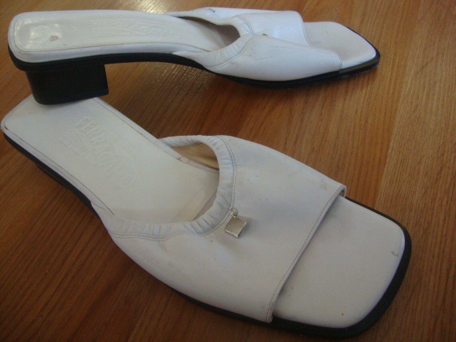 brise homme Swims Tennis (462108) 11 Taille Chaussures l'eau