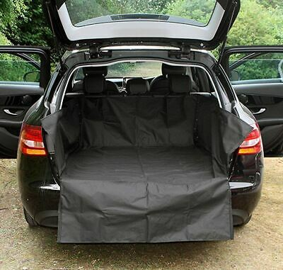 FORD GALAXY Car Boot Liner PREMIUM Heavy Duty 100/% WATERPROOF ALL YEARS