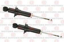 For Honda Civic 03-05 Rear Left & Right Strut Assembly Suspension Parts 2 Pcs