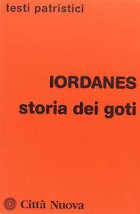 Storia-dei-goti-Iordanes-fonte-storica