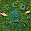 Hemway-Eco-Friendly-Glitter-Biodegradable-Cosmetic-Safe-amp-Craft-1-24-034-100g thumbnail 319