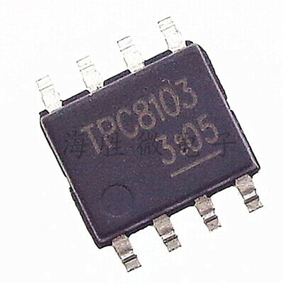 10PCS-DS0026CN-Encapsulation-DIP-8-Dual-High-Speed-MOS-Driver  10PCS-DS0026CN-E