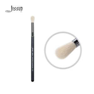 222-Pro-Makeup-brush-Tapered-Blending-Eye-shadow-pencil-Shading-cosmetics-Jessup