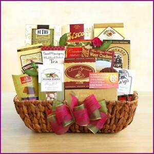 Work-From-Home-Fully-Stocked-Dropship-GIFT-HAMPER-Website-Business-Domain-Name