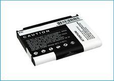 3.7V battery for Samsung Instinct HD S50, SCH-i899, SCH-i220, Propel Pro I627, S