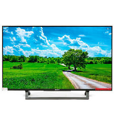 SONY BRAVIA KDL-43W750D 43 INCH LED FULL HD TV # ONE YEAR SELLER WARRANTY