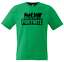 miniature 21 - Fortnite Inspired Kids T-Shirt Boys Girls Gamer Gaming Tee Top