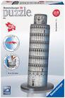 Ravensburger Puzzle 3d 125579 schiefer Turm Von Pisa