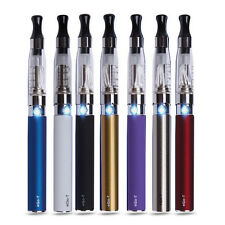 Durable eGo-CE4 Atomizer Electronic 650mAh Battery USB Charger Cigarette Kit Hot