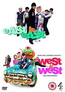East-is-East-West-is-West-Double-Pack-DVD-Region-2