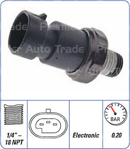 VDO-Engine-Oil-Pressure-Sender-OPS-002-FOR-HSV-HOLDEN-CALAIS-COMMODORE-1989-2004