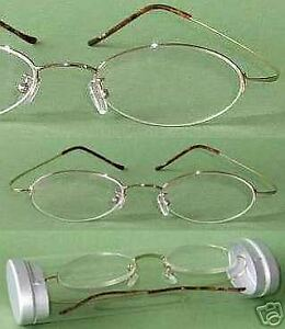 ZiZi-40-Reading-Glasses-Oval-HALF-RIM-WRAPPER-1-25