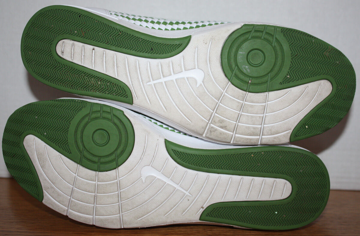 b595f5b8cf740 Mens NIKE Athletic Shoes Size Size Size 12 d63884 - golf ...