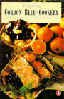 Penguin Cordon Bleu Cookery by Muriel Downes, Rosemary Hume (Paperback, 1969)