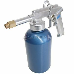Professional-Rust-Proofing-Wax-Injection-Gun-for-Underseal-amp-Waxoyl-etc-WS1