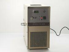 Julabo Chiller Digital Display Stepless Temperature Control Recirculating Cooler