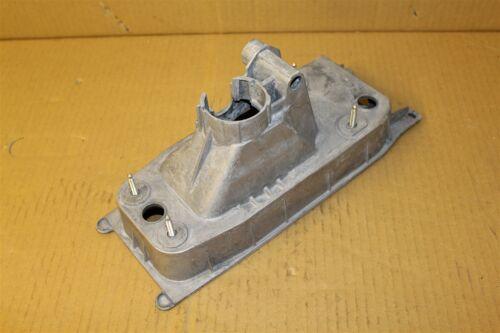 1 of 1 - 5/6 speed gearbox linkage housing various VW Audi Skoda Seat 1K0711061B Genuine