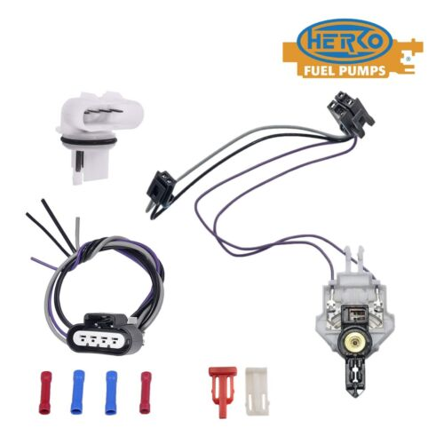 New Herko Fuel Level Sensor GFC5 For Fuel Pump Module E3940M