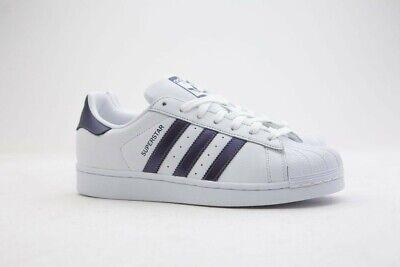 CG5464 Adidas Women Superstar W white