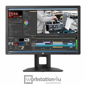 HP-Z-affichage-Z24i-IPS-Ecran-LED-61cm-24-034-Full-HD-16-10-WUXGA-gt-a-article-lt
