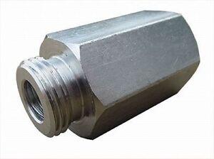 las-sondas-lambda-A-Janet-M18-X-1-5-para-Catalizador-Lambda-asesino