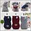 Hot-Pet-Coat-Dog-Jacket-Winter-Warm-Clothes-Puppy-Cat-Sweater-Jumpsuit-Apparel thumbnail 1