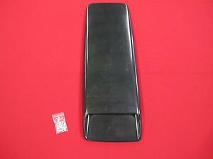 Details about FORD FALCON XW GT HO BONNET HOOD SCOOP BRAND NEW PLASTIC 351  302